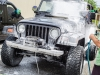 Jeep no roof_